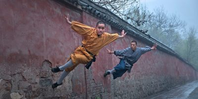 shaolin-monks