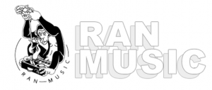ran music china germany