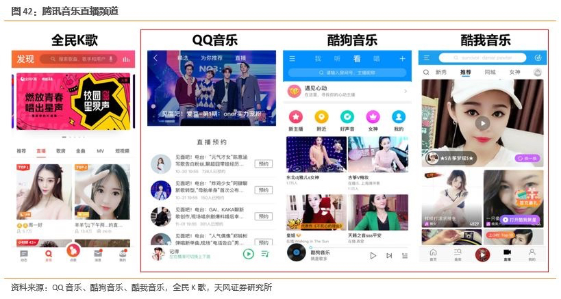 China Explained: How Tencent Came to Dominate Music