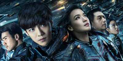 shanghai fortress luhan chinese sci-fi razzies