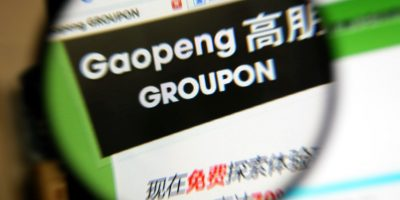 groupon china entry meituan super apps