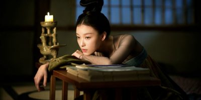 rise of phoenixes chinese drama tv