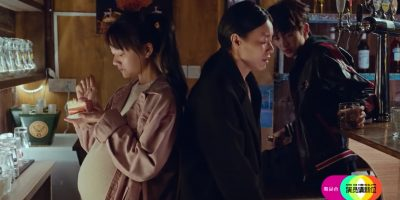 chen kaige baby surrogacy china 10 months with you film