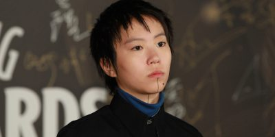 leah dou faye wong dou wei celebrities pop star china music